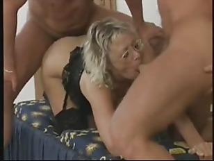 καυτά σέξι γυμνή κορίτσια σεξ