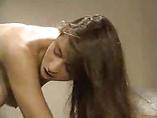 Christy canyon anal stream
