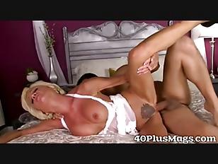 pussy_1449768