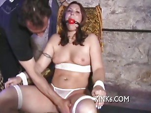 pussy_1589417