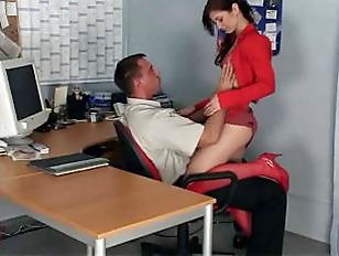 Picture Secretary Sex