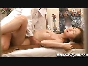 Very old mature porn