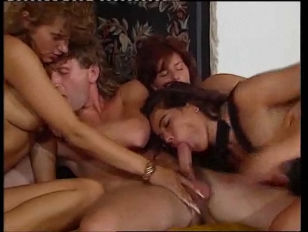 Angelica Bella Group Sex...
