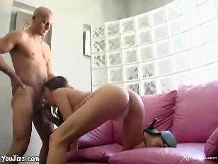 Kelli Tyler Bald Pussy...