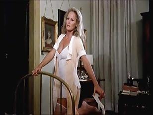 Ursula Andress The Sensuous...