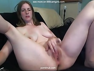Picture College Girl Milking And Fingering