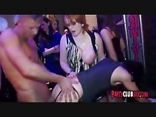 Girls blog masturbate