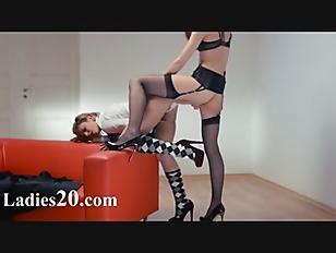 pussy_1235623