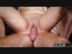 Picture Old Man Fucks Young Babe Young Girl 18+ Puss...