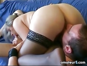 Picture French Lovers Making Love