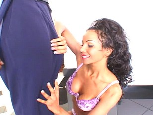 Picture Deep Anal Penetration