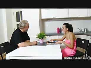 pussy_1184564