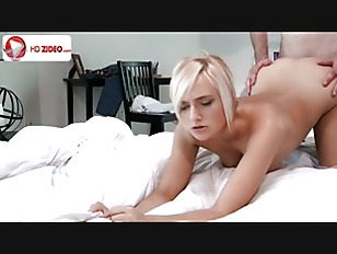 Kate England Fucked Good...