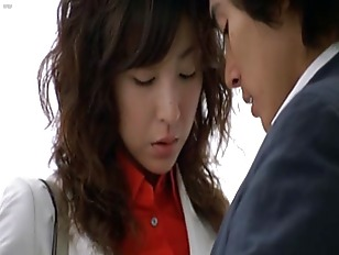 Picture Hyeon A Seong Aein