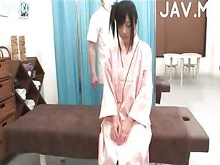 Massage Sluts In Japan...