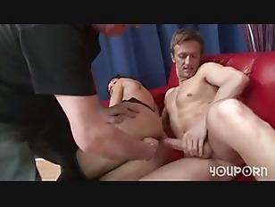 pussy_1620983