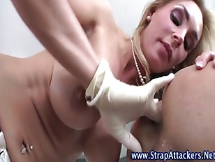alone! romihi nakamura brutally gangbanged and creampied simply magnificent phrase