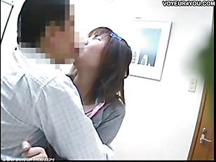 Hidden camera sexual excitement couples 3