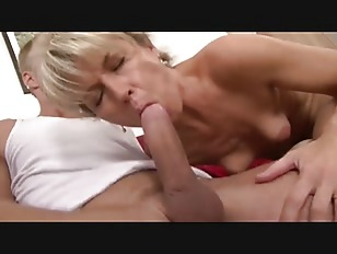 Sexy Lady Fuck By...