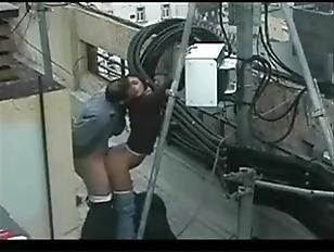 Pregnant chinese girl vagina fucking