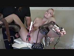pussy torture porn tube black gilr sex