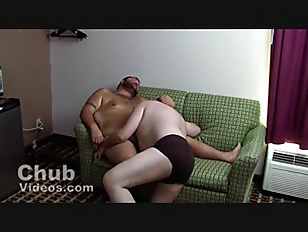 Superchub videos