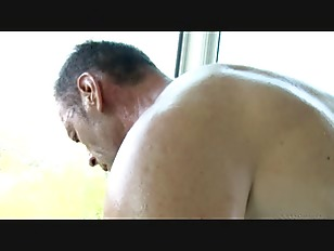 Picture Rocco Enslaves American Sluts P7