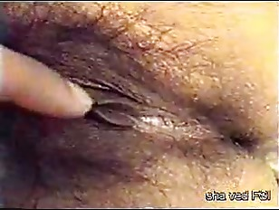 Picture Indian Mature Lady Shows And Sucks