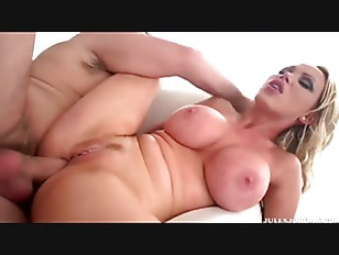 Catherine ross nude XXX
