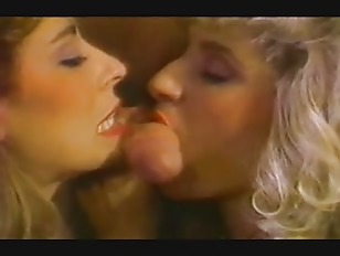 Picture Classic Porn Stars Compilation