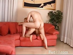 2-Hardcore penis sucking in luxury massage room - XVideos