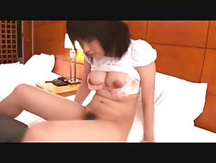 Picture Play With My Wet Young Girl 18+ Snatch
