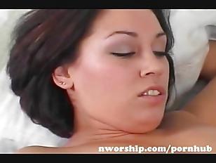 was mature amature masterbation orgasm good idea. support