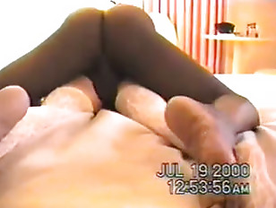 Picture Nina Takes Her Biggest Cock Yet