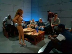 Picture Justine Romee Gangbang