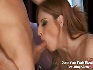 Picture Hot Couple Having Good Sex