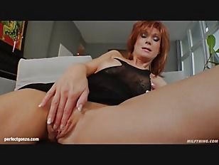 Picture Nina S Hot Milf Being Fucked On Mature Milf...