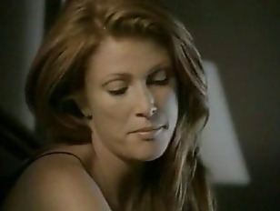 Angie Everhart Heart Of...