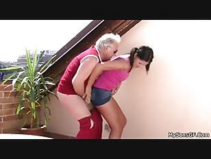 pussy_1398926