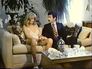 Lili Marlene Cheating Wives...