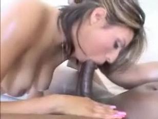 Sophia Castello Big Booty...