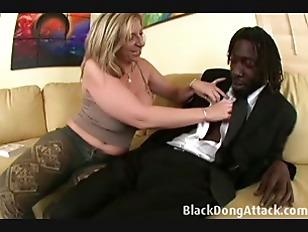 Sara Jay Gets Fucked...