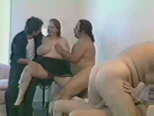 Picture Fatty Loves To Fuck