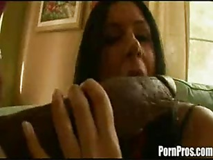 India Summer And Big...