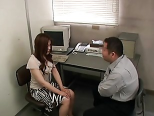 Picture Spycam Young Girl 18+ Get Caught
