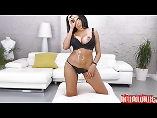 Horny Katrina Cant Wait To Fuck p1
