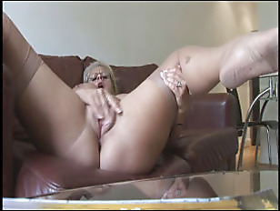 Picture Erotic Mom