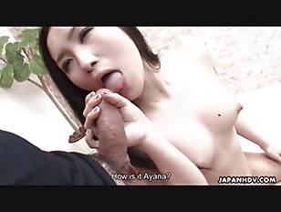 Picture She Tells Him His Cock Is So Damn Great
