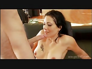 Milf Get fucked  Zoey Holloway