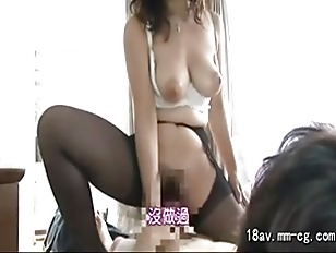 Picture Japanese Beauty Likes It Thick And Deep